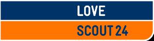 LoveScout24 - Deutschlands beliebteste Singlebörse.