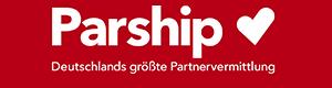 Parship - Die beste Partnervermittlung für erfolgreiche Partnersuche.